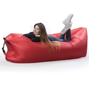 5330 CAMA INFLABLE PICOLS