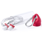 5541 AURICULARES KELTY