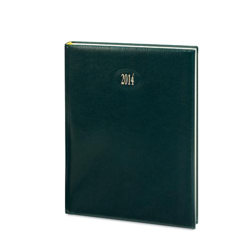 2101 AGENDA VERSALLES