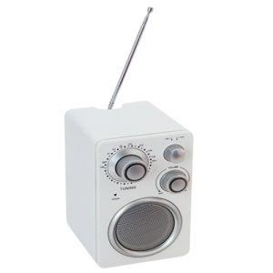 3751 ALTAVOZ RADIO TUNY