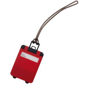3816 IDENTIFICADOR MALETAS CLORIS