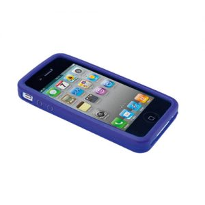 3964 FUNDA IPHONE ZORA