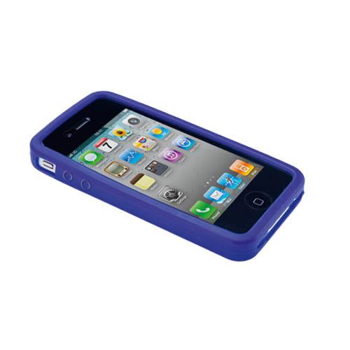 3964 FUNDA IPHONE ZORA