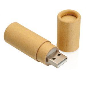 4196 4GB MEMORIA USB EKU 4GB