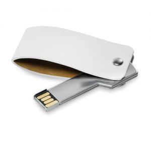 4312 4GB MEMORIA USB LINCOL 4GB