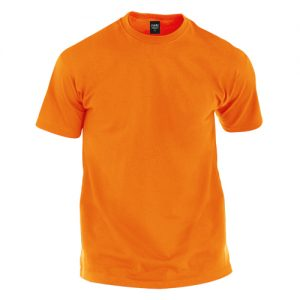 4481 CAMISETA ADULTO COLOR PREMIUM