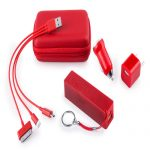 4697 SET POWER BANK XAMER