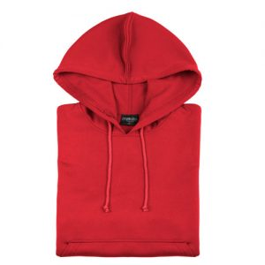 4723 SUDADERA TECNICA ADULTO THEON