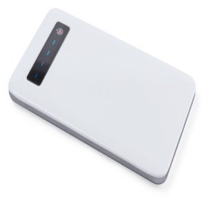 4745 POWER BANK OSNEL