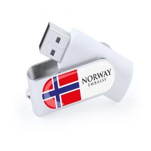 4759 8GB MEMORIA USB LAVAL 8GB