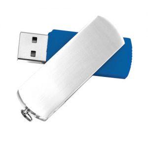 4764 8GB MEMORIA USB ASHTON 8GB
