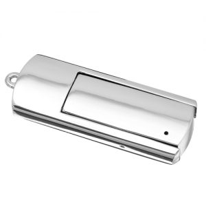 4768 8GB MEMORIA USB KROM 8GB