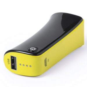 5327 POWER BANK VERSILE