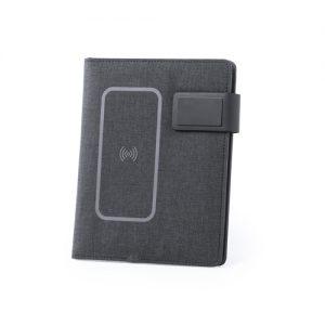 6025 BLOC POWER BANK USB MALVET