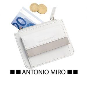 7094 MONEDERO ACRIX