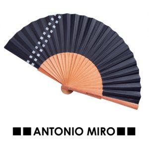 7256 ABANICO PARIX
