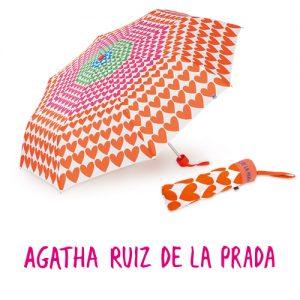 7262 PARAGUAS TELSY