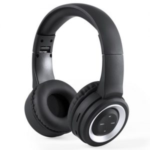 7345 AURICULARES LEMENK