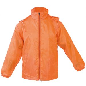 9497 IMPERMEABLE GRID