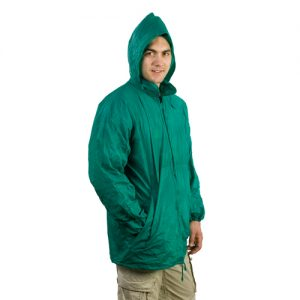 9862 IMPERMEABLE HIPS