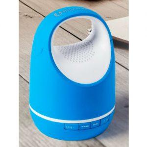 AP3010 Altavoz Bluetooth de mano
