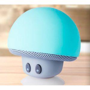 AP3015 Altavoz Bluetooth Seta