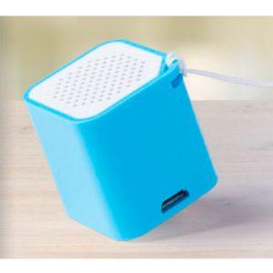 AP3028 Altavoz Bluetooth Mini