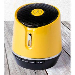 AP3035 Altavoz Bluetooth Futurama