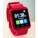 AP4010 Reloj Inteligente