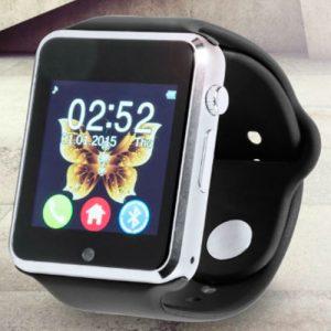 AP4015 Reloj Inteligente