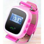 AP4020 Reloj Inteligente GPS para Niños