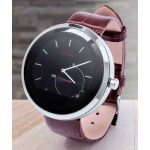 AP4040 Reloj Inteligente Elegance