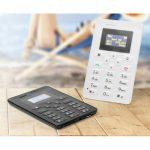 AP5045 Teléfono Móvil de Tiempo Libre