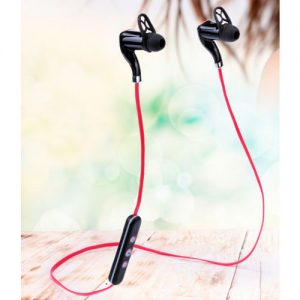 AP6016 Auricular Bluetooth Activity