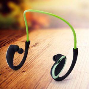 AP6020 Auricular Bluetooth Sport