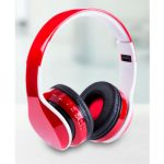 AP6030 Auriculares Bluetooth