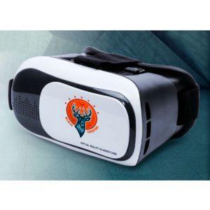 AP8010 Gafas Realidad Virtual