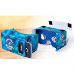 AP8030 Gafas Realidad Virtual