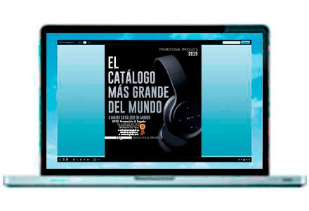 Catálogo Virtual mkt general Catalogue